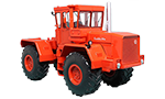 K-701M Kirovets USSR  Agricultural Tractor
