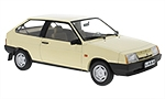 Lada Samara (Vaz-2108) 1984 Limited Edition 250 pieces