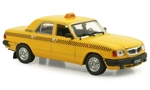 Volga GAZ 3110 Taxi ( )