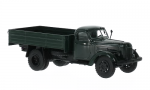 ZIL-164А flatbed truck 1957