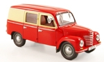 IFA FRAMO V901/2 VAN 1954  (PVC )