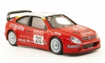 Citroen Xsara WRC, No.20, Total, Rally San Remo 2001