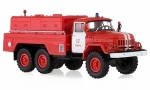 Fire Engine PNS-110 (ZIL-131)