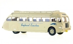 Ford Super Coach Greyhoud. 1937 Australia