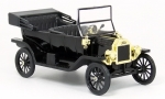 Ford T 1909