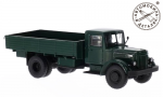 MAZ-200,1951 board (Бордови) Die-cast Model Kit