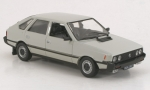 Polonez FSO MR'87